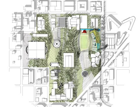 architecture plans site plan architecture search site plan