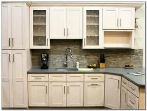kitchen cabinet hardware ideas stunning kitchen cabinet hardware ideas pictures design ideas dievoon