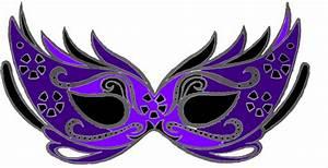 Masquerade Clip Art at Clker.com - vector clip art online ...
