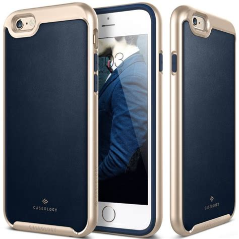 best iphone accessories top 12 must apple iphone 6s accessories