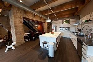 kitchen styles modern home 964