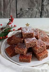 Weihnachtskekse Schnell Gemacht : die besten 25 rezept guetzli blech ideen auf pinterest ~ Lizthompson.info Haus und Dekorationen