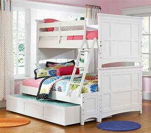 home design beautiful teen girls stylish bedroom with With designs of beds for teenagers