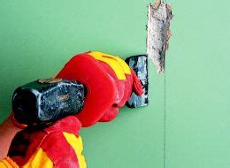 run   electrical cable ideas advice diy