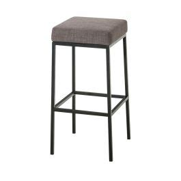 stoff für stühle riesen auswahl barhocker montreal 85 stoff barhocker barst 252 hle kaufen barhocker de