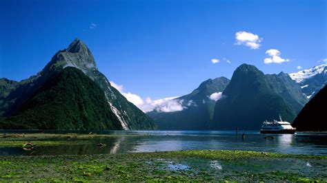 Milford Sound Wallpapers How To Sync Ipad And Iphone Best 6 Deals Refurbished 5s Get Ringtones On Pictures From Computer Activate Find My Retrieve Deleted Texts Unlocking 5