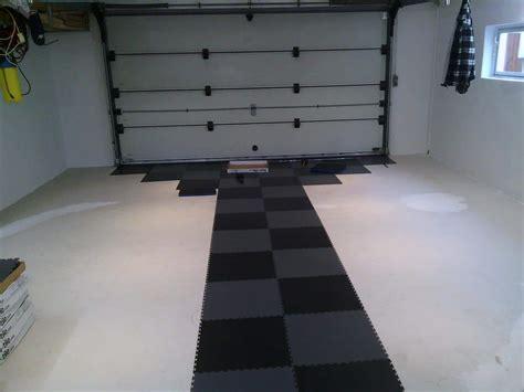 Pvc Bodenbeläge Für Garagen by Bodenbelag F 252 R Garage Smartstore