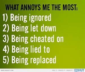 17 Best Annoyin... Cute Annoying Boyfriend Quotes