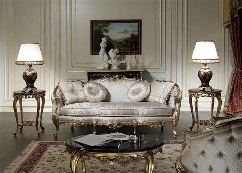 classic sofa   venezia collection vimercati classic