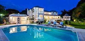 Attrape Reve Maison Du Monde : maisons de r ves ~ Dailycaller-alerts.com Idées de Décoration