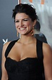 49 Sexy Gina Carano Feet Pictures Are Really Mesmerising ...