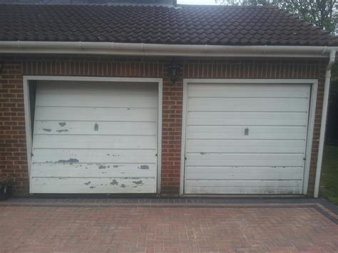 6 ft wide overhead garage door wide garage door gallery warner garage door wide panel