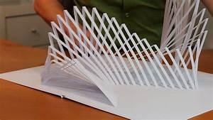 Sculpture En Papier Maché : comment faire une sculpture en papier ~ Melissatoandfro.com Idées de Décoration