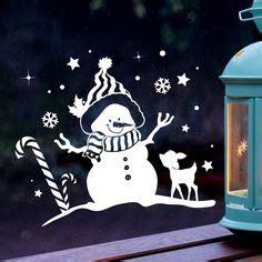 wandtattoo für rauhfaser sterntaler winter geburtstag motto kinder m 252 ssen gar nix weihnachten sterntaler