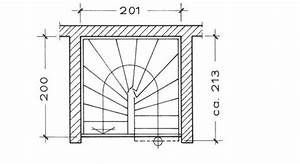 Treppe Konstruieren Zeichnen : die 25 besten ideen zu gewendelte treppe auf pinterest stiegengel nder stiegen und ~ Orissabook.com Haus und Dekorationen