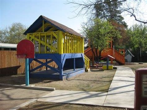 town and country preschool day care sacramento 398   ?media id=181629608554135