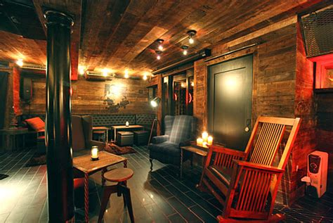 hell s kitchen tickets southern hospitality hells kitchen new york bourbonblog