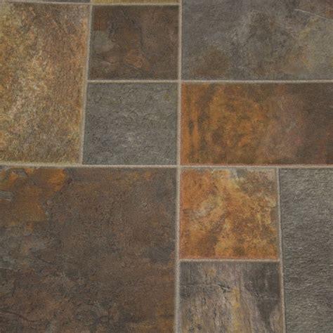 vinyl flooring vinyl tile vinyl flooring resilient flooring html autos weblog