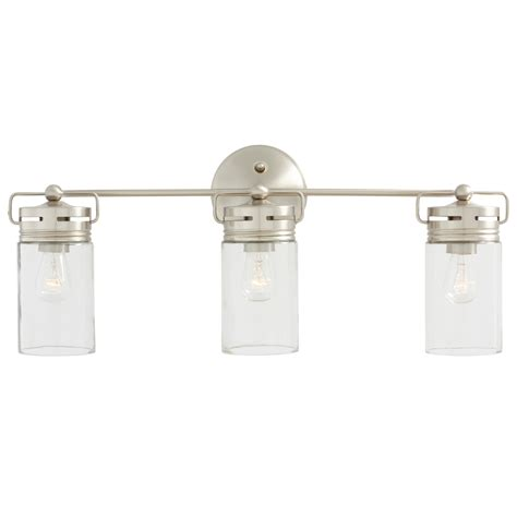 bathroom lighting for makeup wall lights stunning bathroom vanity lighting fixtures