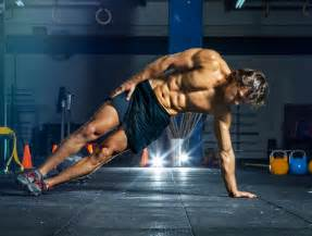 10 Ways To A Six-pack