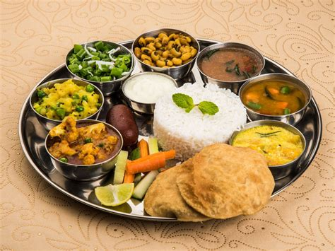 Famous Mexican Food In India Food