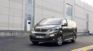Peugeot Expert Traveller : peugeot expert traveller 2018 fiyat listesi ve motor zellikleri yeni model araba fiyatlar ~ Gottalentnigeria.com Avis de Voitures