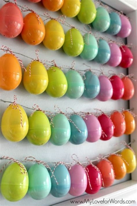 14782 creative professional resume 4269 best holidays images on easter easter