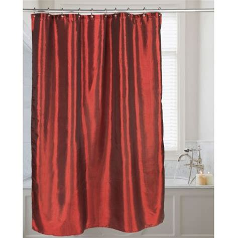 lucia shower curtain curtain menzilperde net
