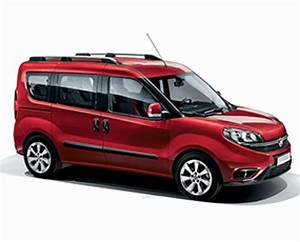 Fiat Doblò Pop : euroalfa car rentals online reservation system ~ Gottalentnigeria.com Avis de Voitures