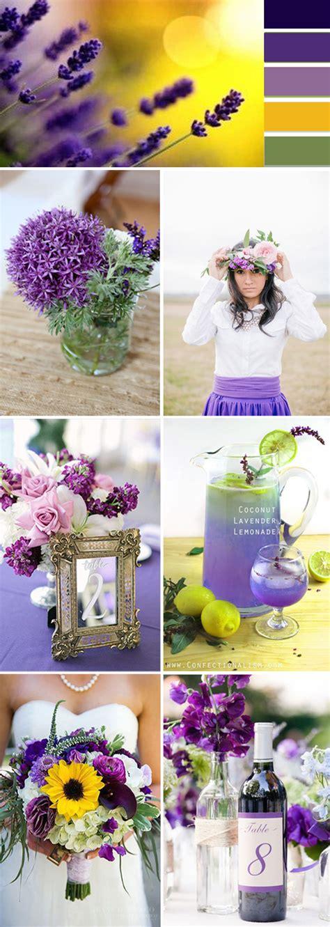 top  wedding color ideas   spring stylish wedd blog