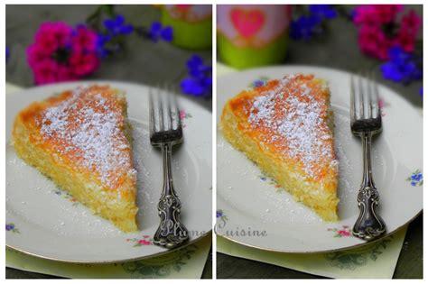 plume cuisine gateau citron plume cuisine meilleur travail des chefs