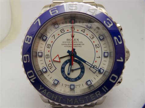 Yacht Master 2 Price by Rolex Yachtmaster 2 Replica Price