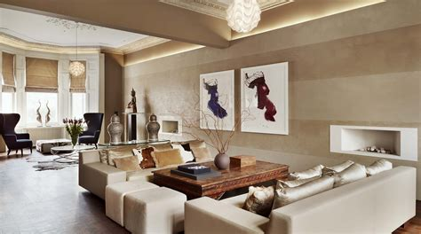 home interior decorator kensington house high end interior design ch