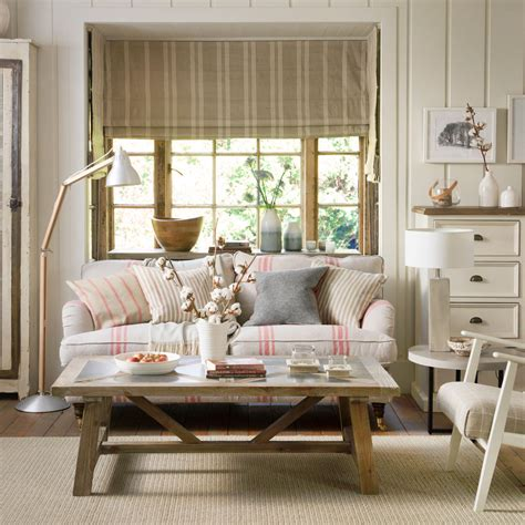 Decorating Ideas For Living Rooms Shabby Chic by Shabby Chic Decorating Ideas Shabby Chic Furniture