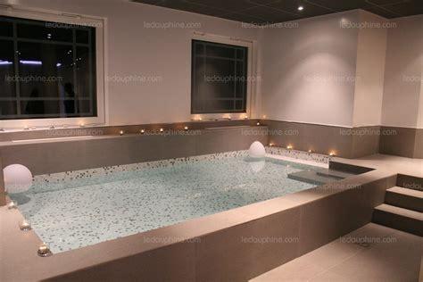 bureau de change ouvert la nuit gervais les bains les bains du mont blanc sont ouverts