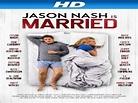 Watch Jason Nash Is Married 2014 full movie online