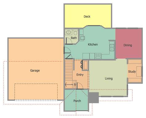your own floor plans your own floor plans how to create your own house