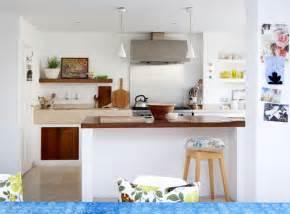 offene küche mit theke offene küche mit tresen roomido