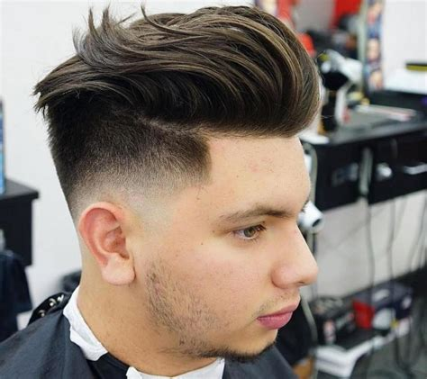 Pompadour Haircut Guide To Modern, Japanese, Undercut. Hairstyles For Curly Hair No Bangs. Hairstyles For Wedding Mother Of The Bride. Fine Wavy Haircut. Crazy Hairstyles In Fifa 14. Hairstyles For Fine Hair Prom. Diy Nye Hairstyles. Hairstyles Dolls. Short Curly Hairstyles Korean