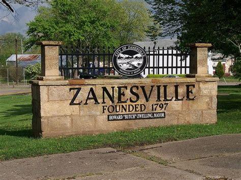 zanesville ohio homes for 482 | 9205f20640f97d89c3277ded6732ff73 ohio cleveland