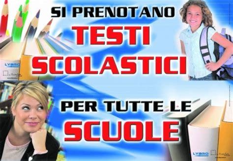 Libreria Scolastica It by Libreria L D C Eurolibro Libri Libri Scolastici Libri