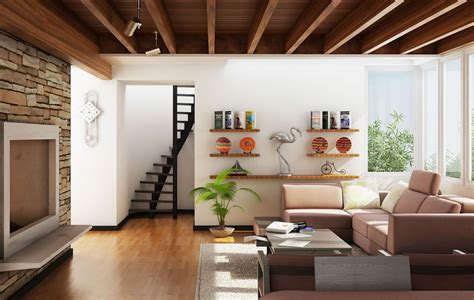 interior designers  bangalore idea centre