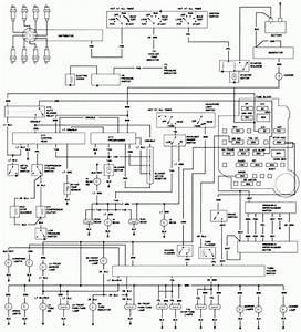 Free Wiring Diagrams Weebly 2002 Cadilac Escalade  U2013 Car