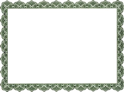 diploma border template certificate border template for word selimtd