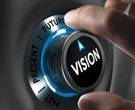 spotlight session vsan vision  future  hci