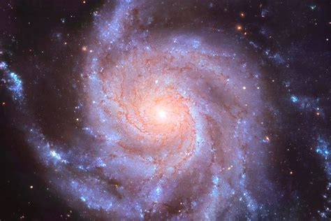 Earth Could Flung Out Milky Way Massive Galaxy