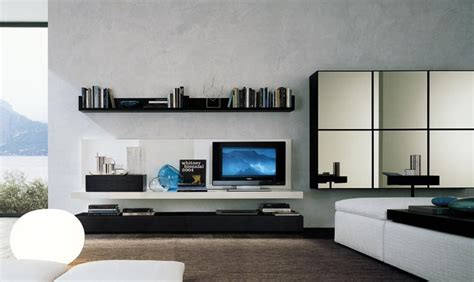 tv panel for living room tv panel design lcd mounts and standsinterior decorating home design sweet home