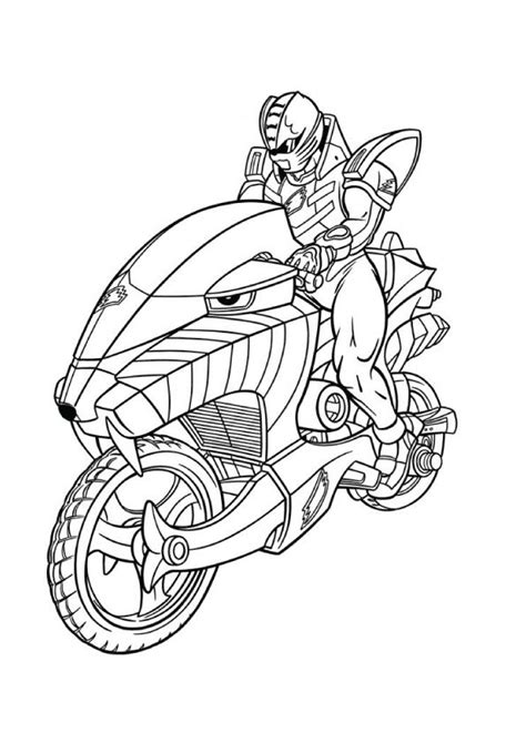 click share  story  facebook power rangers coloring pages transformers coloring pages