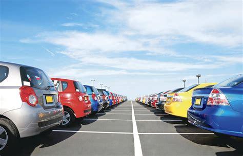 Permalink to concessionari auto usate roma e provincia