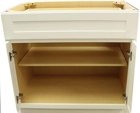 white shaker cabinets wholesale white shaker cabinets wholesale finest classic white